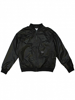 Bomber Two Brothers - Black