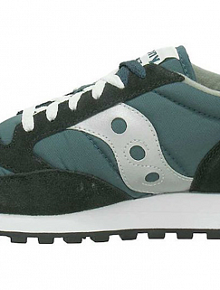Кроссовки Saucony - Jazz Original 2044-2