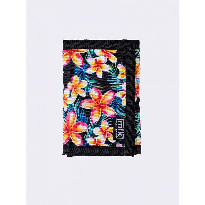 Кошелек Milk - Wallet, Tropic