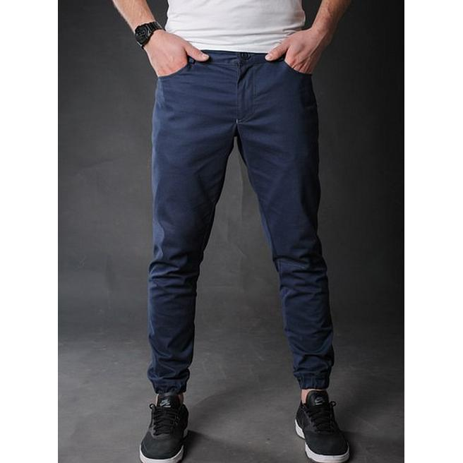 Штаны Feel and Fly - Jogger Stretch, Blue