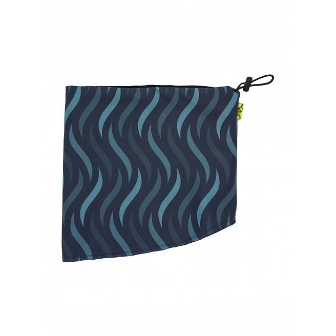 Хомут Custom Wear - Water Slide, Navy