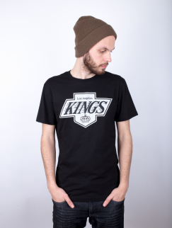 Футболка Liberty - LA Kings, Black
