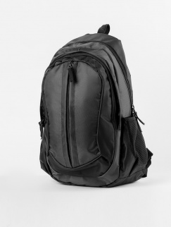 Рюкзак My Forest - Travel Small, Black/Grey