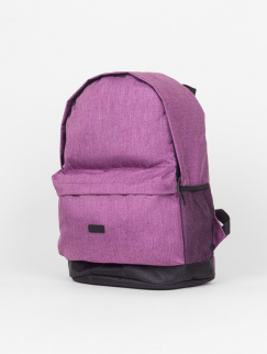Рюкзак Gard - Backpack 2, Purple melange