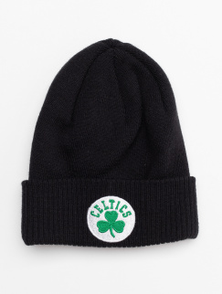 Шапка Liberty - Boston Celtics, Black