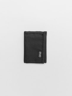 Кошелек Milk - Wallet, Black