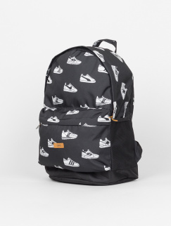 Рюкзак Gard - Backpack 2, Sneaker, Black