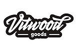 Vitwood Goods