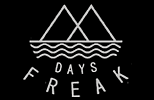 Freak Days