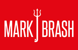 Mark J.Brash